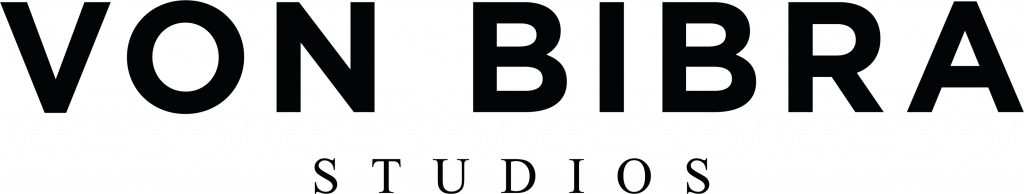 Logo Von Bibra